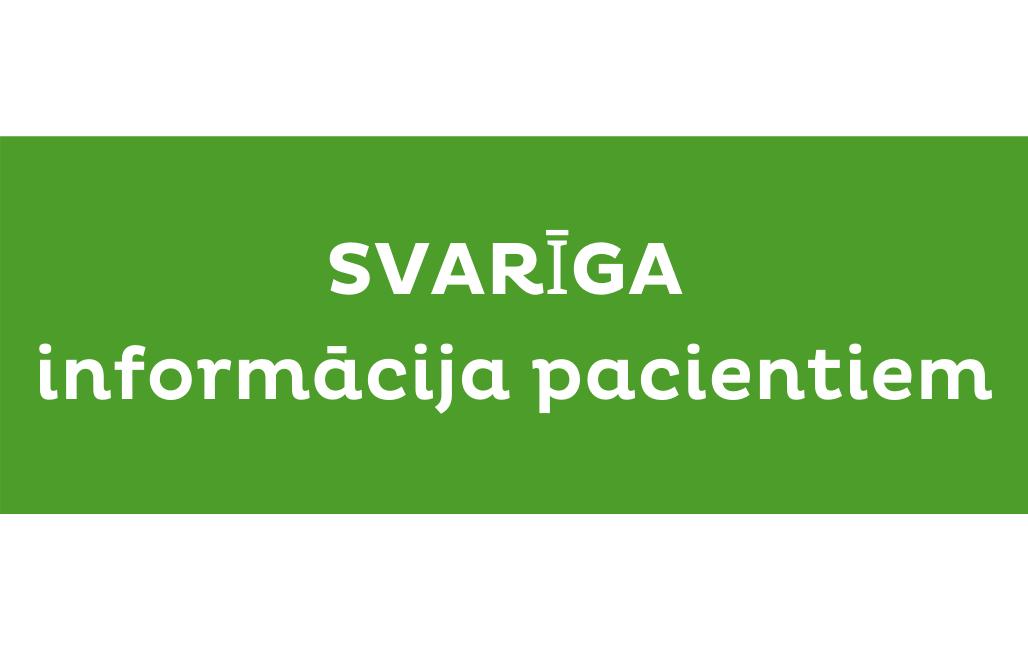 Informacija_pacientiem.png