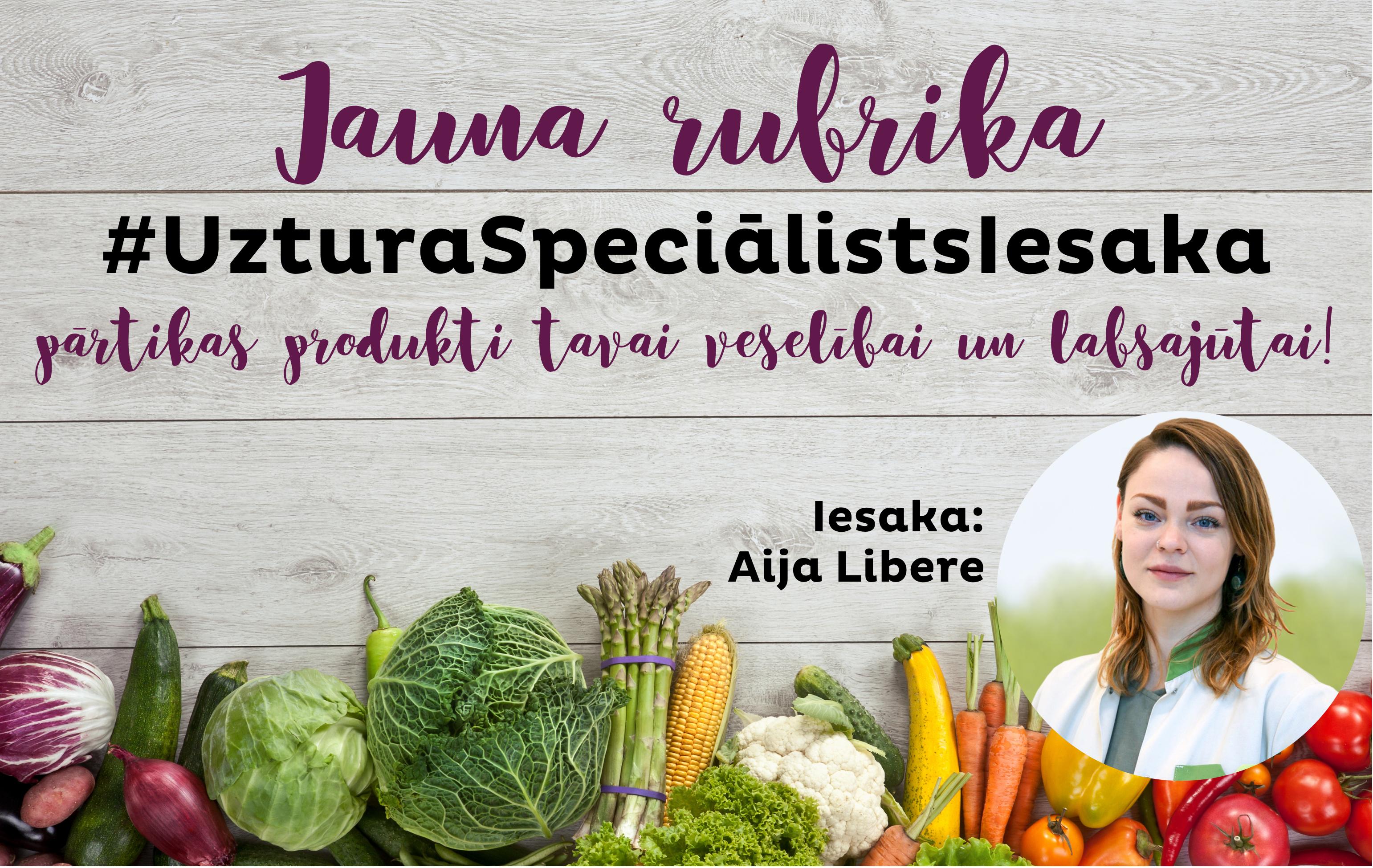 Jauna_rubrika_Uzt_spec_iesaka.png