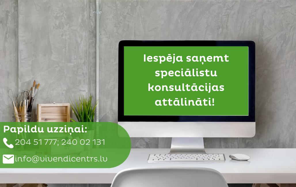 Konsultaciju_sanemsana_attalinati_ML.png