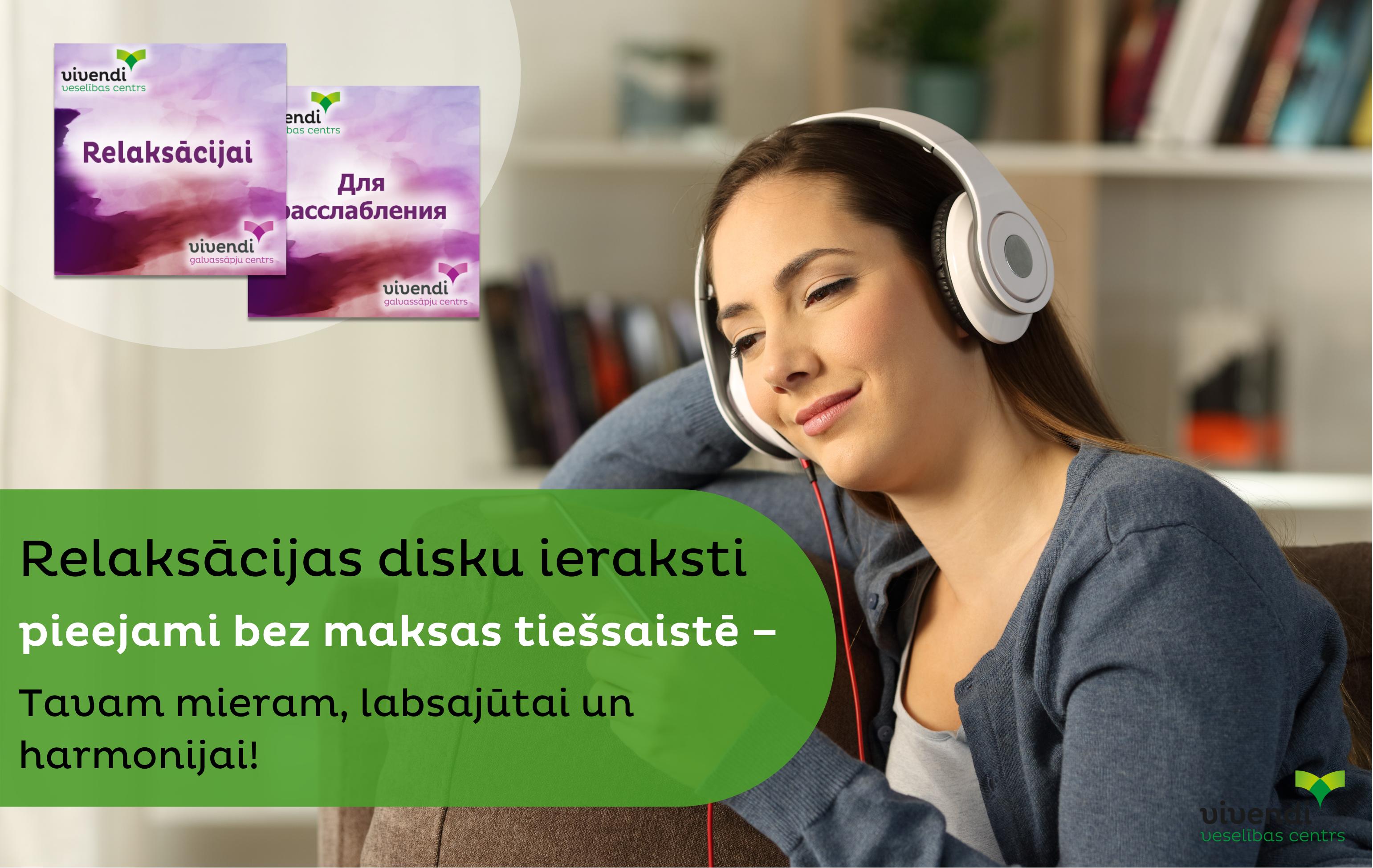 Relaksacijas_disku_ieraksti_pieejami_tiessaiste.png