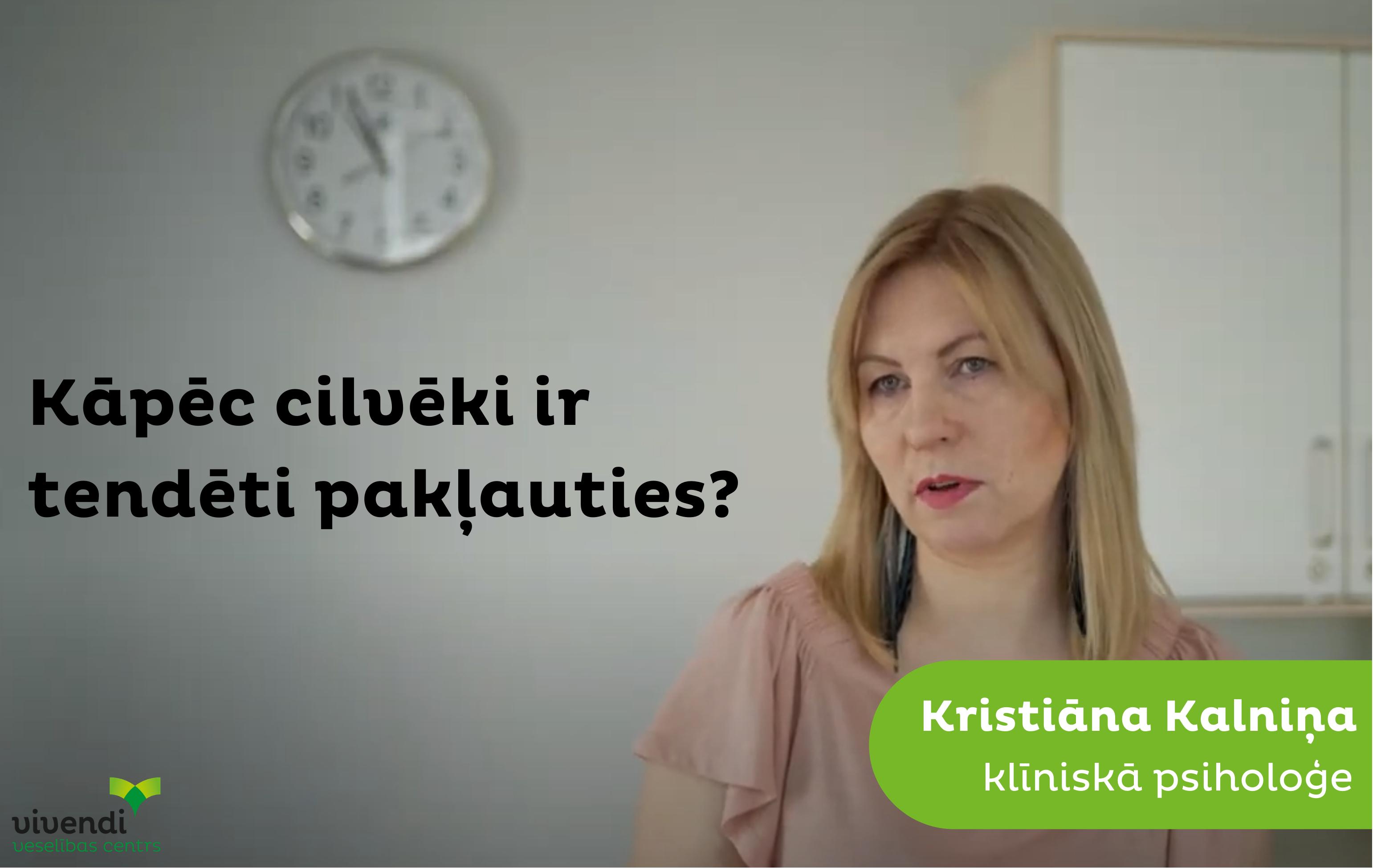 Video_Kapec_cilvekiem_ir_tendence_paklauties.png