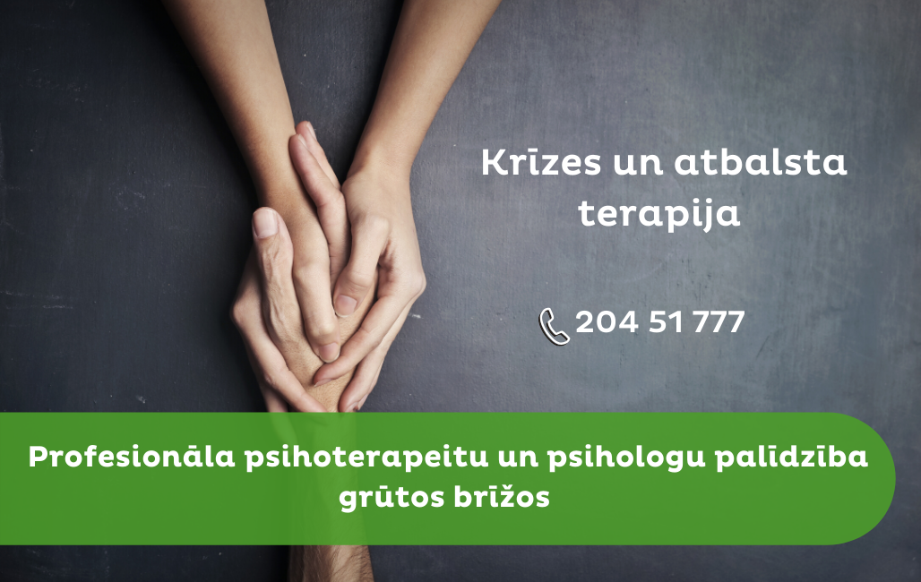 _Krizes_un_atbalsta_terapija.png